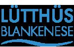 Lütthüs Blankenese Logo